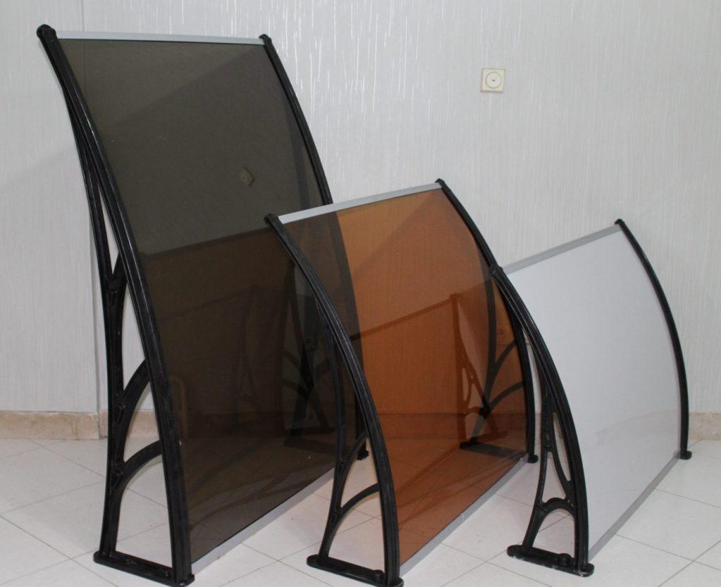 باران-گیر-1-1326x1080