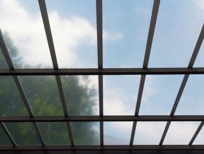 نصب پلی کربنات؛ نحوه نصب ورق پلی کربنات به چه صورت است؟